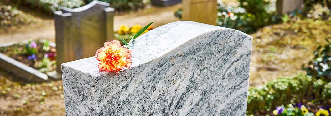 Cemitério do Mindelo, Cape Verde