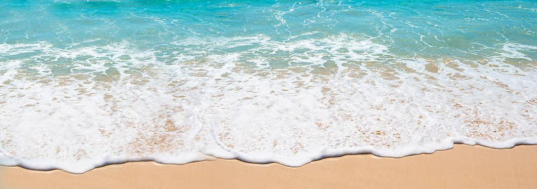Praia da Laginha, Cape Verde