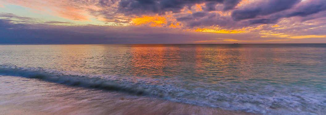 Captiva Beach, Florida