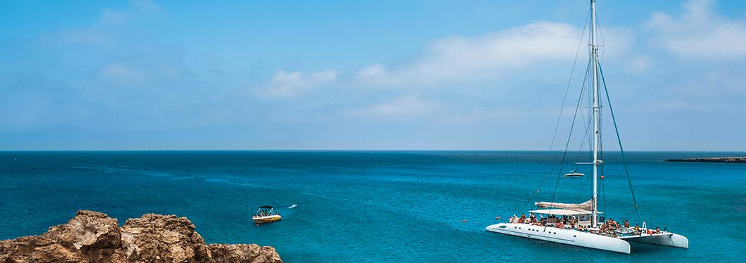 Shadwan Island, Hurghada